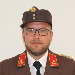 HBI Nikolai Bischof